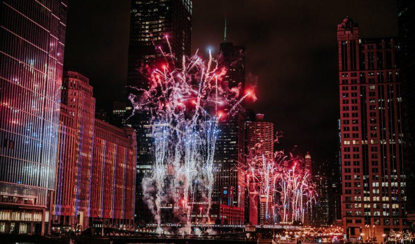 Fireworks-57