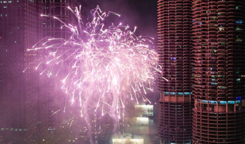 Fireworks(133)