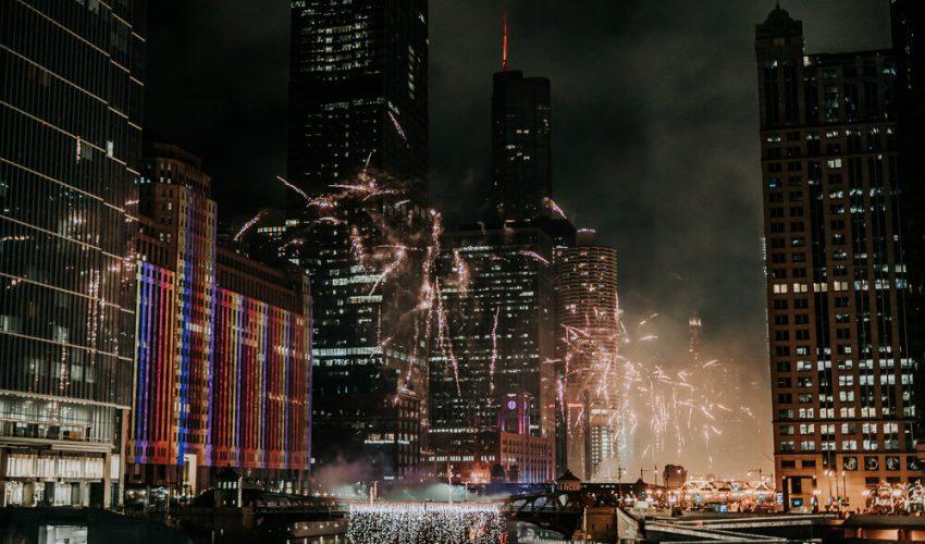 Fireworks(22)
