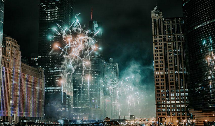 Fireworks(52)