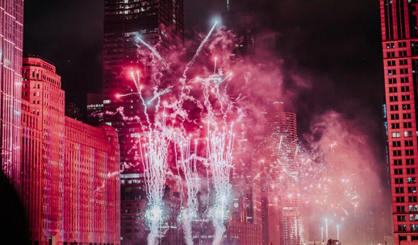 Fireworks(77)