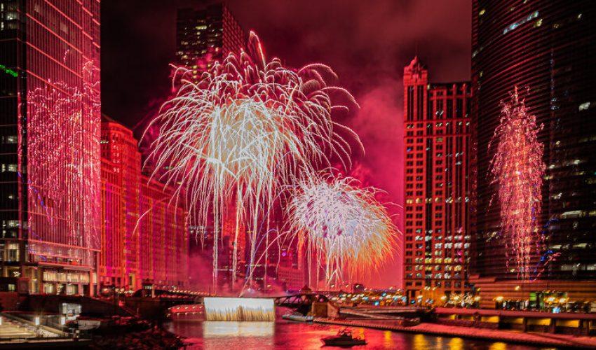 LMP+fireworks+for+AP